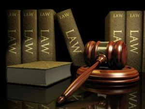 legalism